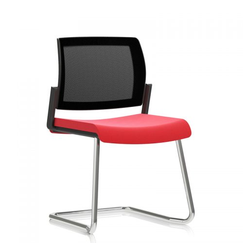 Kind meeting chair - kdmc51b