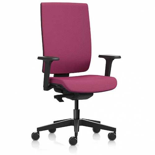 Kind operator chair KDT23b
