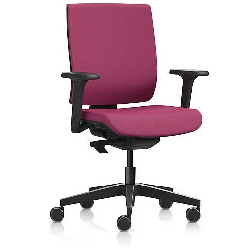 Kind Operator Chair - kdt13b