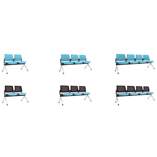 kind beam seating range