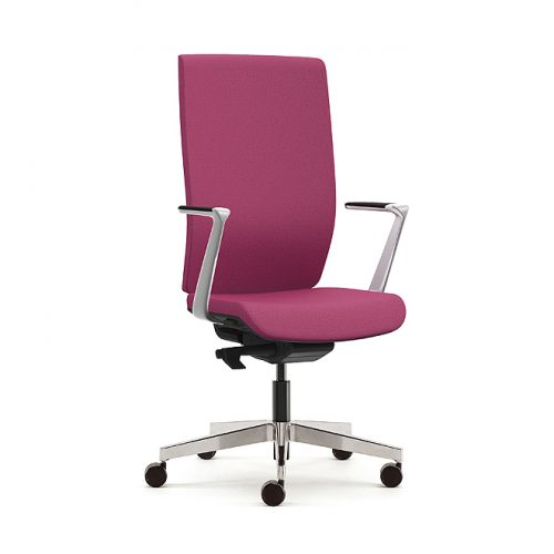 kind executive task chair