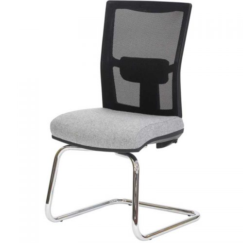 Sensit-Lite STAL300 meeting chair