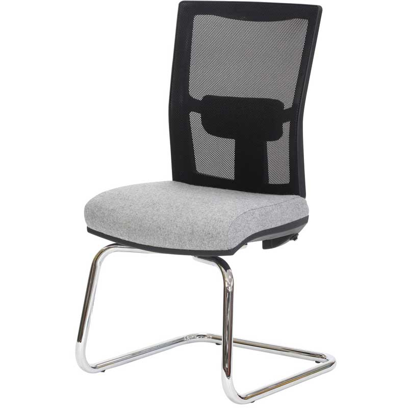 Sensit-Lite STAL300 meeting chair