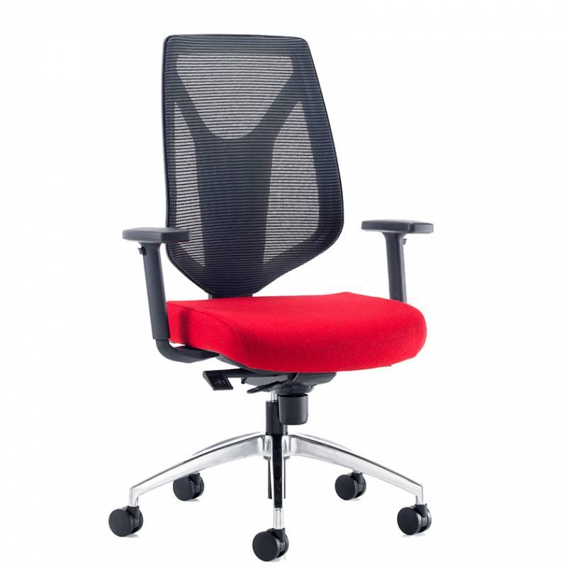 Mentor mesh task chair MTM2A