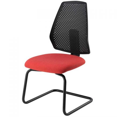 Mono meeting chair - MONBC110