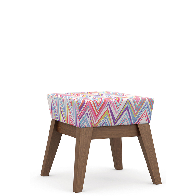 Natta stool