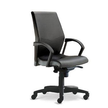 Ocean managerial task chair