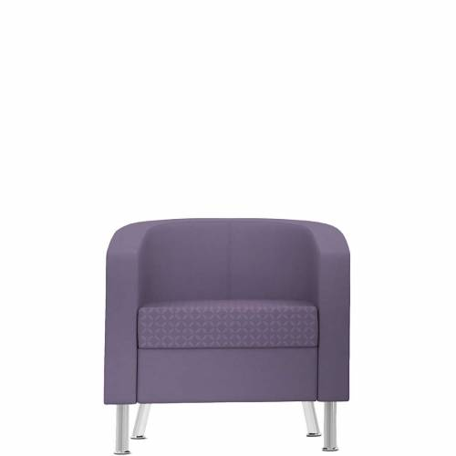 Reception Seating & Furniture