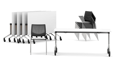 Office table supplier Berkshire
