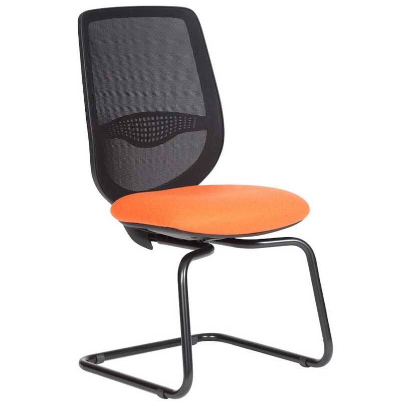 Ovair OVC30 Meeting Chair