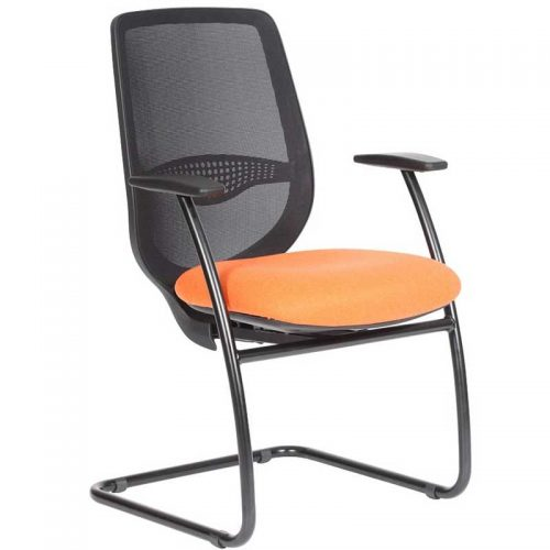 Ovair OVEX30 meeting chair