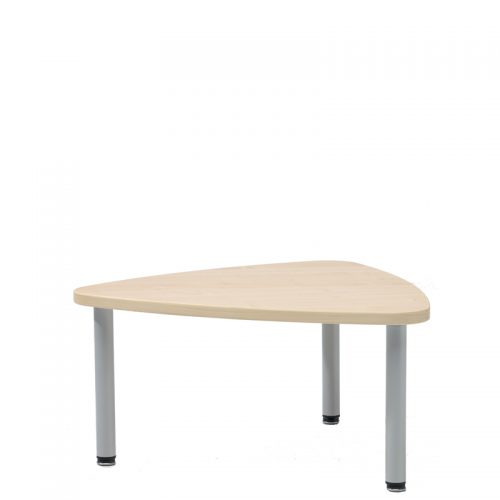 Plaza plectrum coffee table