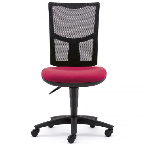 Air Mesh. £114.00 · Pledge Air Mesh Chairs  sc 1 st  HSI Office Furniture & Mesh Chairs | HSI Office Furniture | new office furniture and ...