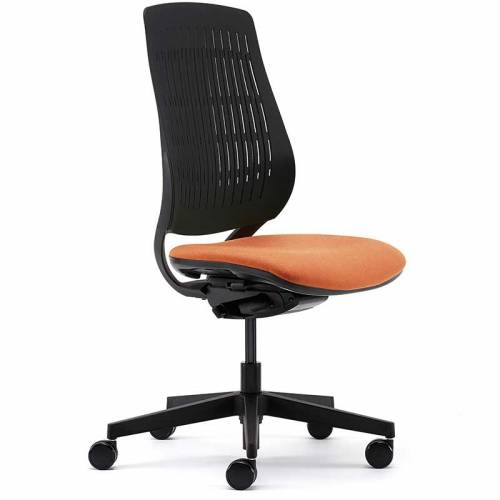Pledge Bond office task chair - BND01B