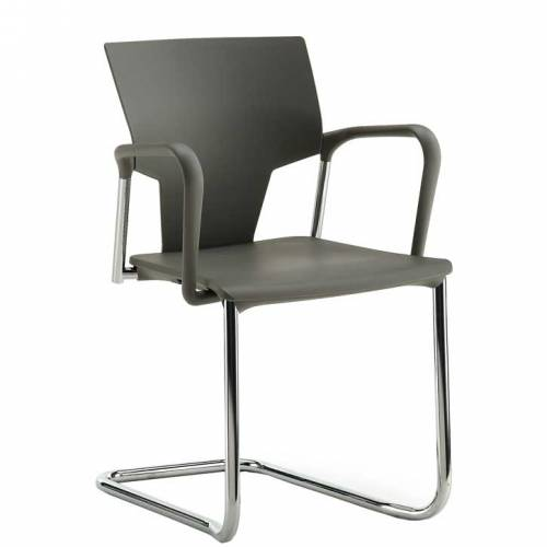 Pledge Ikon chair - IKO22