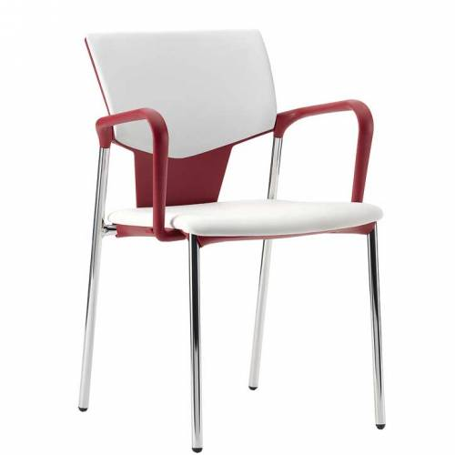 Pledge Ikon chair - IKO6B