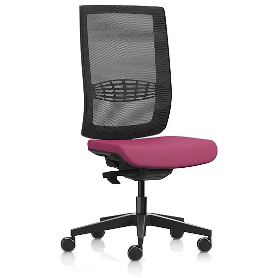 Edge Designs - Kind Mesh Chair