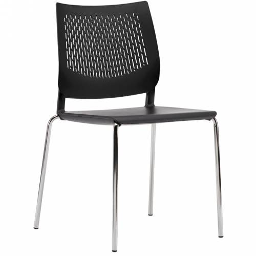 Pledge Vibe Meeting Chair - VB05C