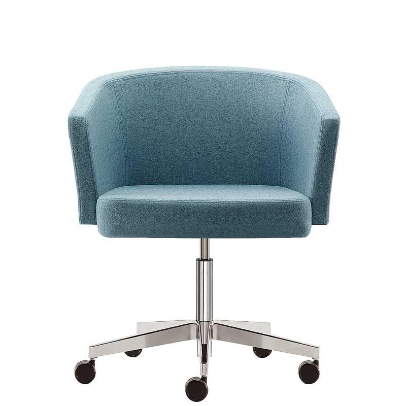 Pledge Zone Chair - ZN11C