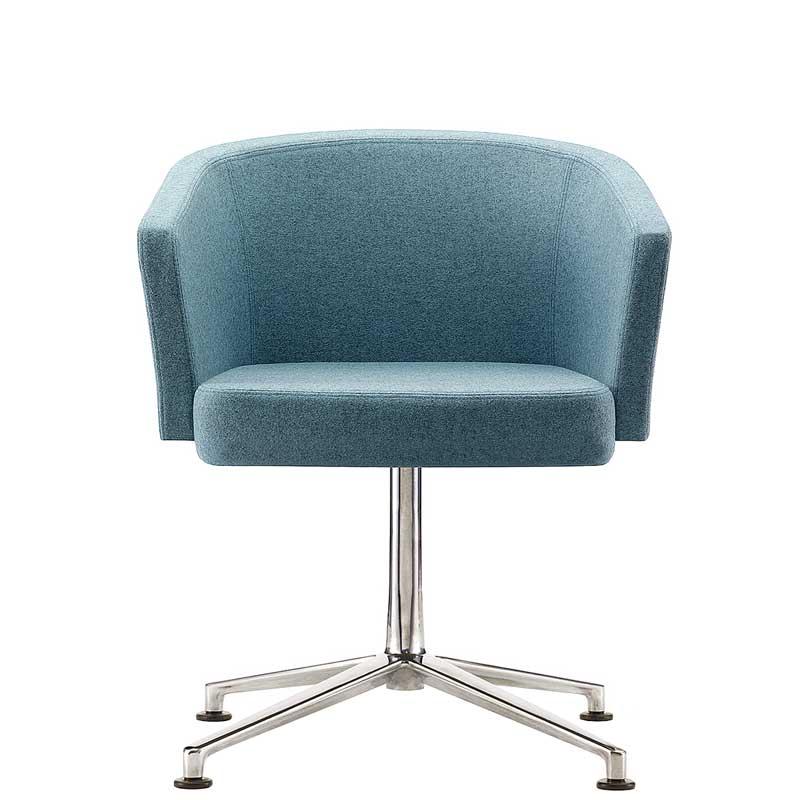 Pledge Zone Chair - ZN12C