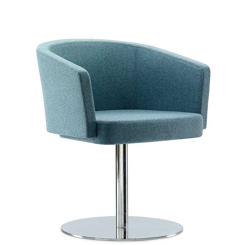 Pledge Zone Chair - ZN13C