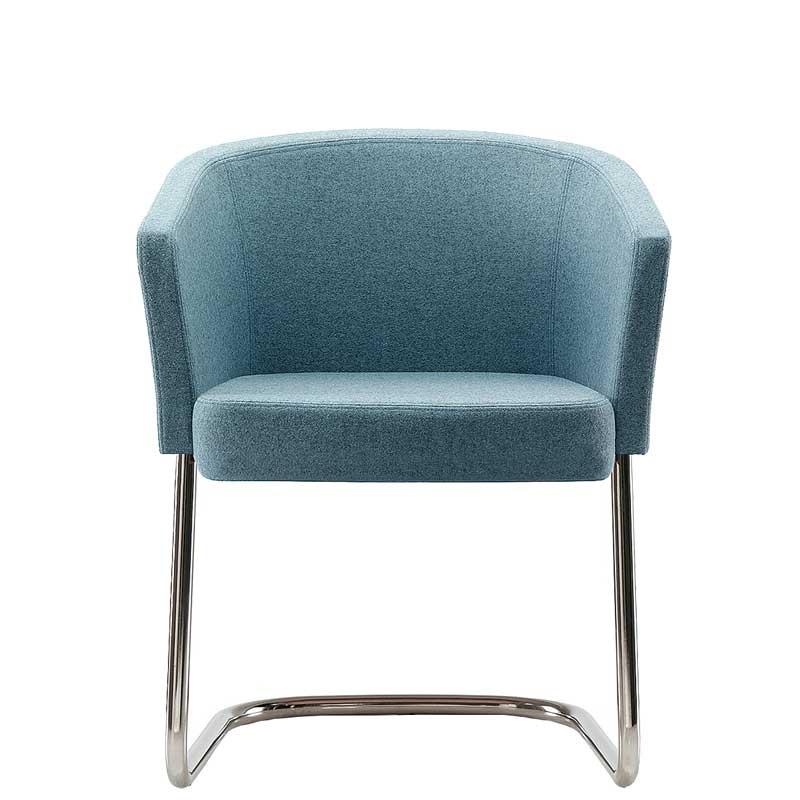 Pledge Zone chair - ZN15P