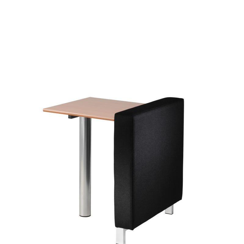 Table for Piano modular seating