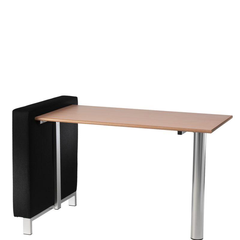 Table for Piano modular seating range