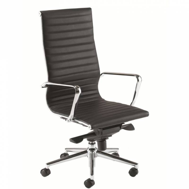 PSI Aria AH1 executive chair
