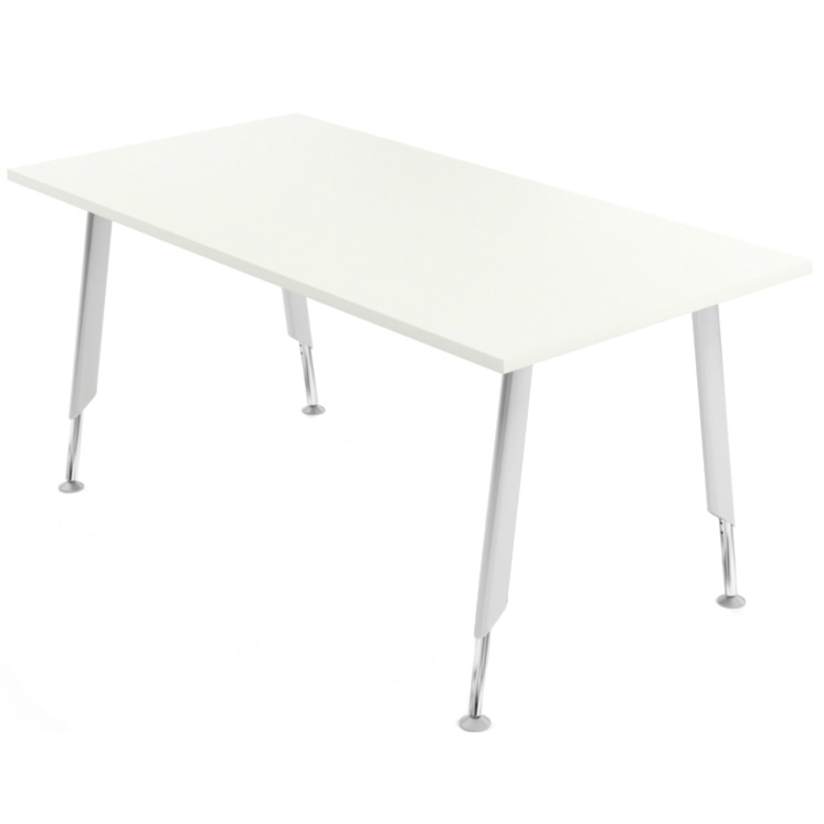 Rectangle rifle leg meeting table hsi office furniture new rectangle rifle leg meeting table hsi office furniture new office furniture and renovation reupholstery repair watchthetrailerfo