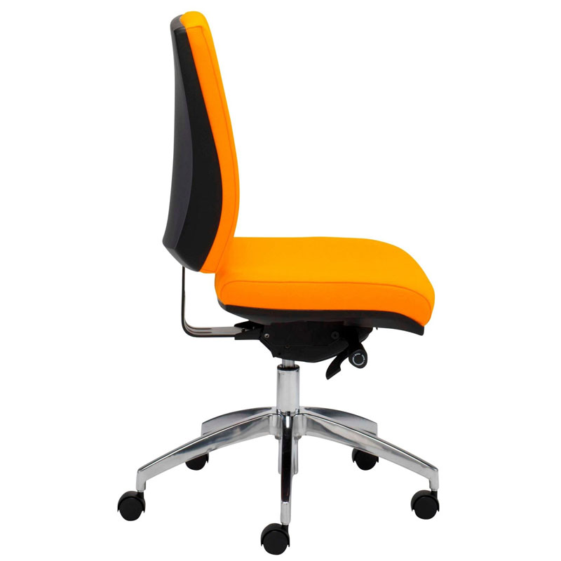 Score chair - SCT142