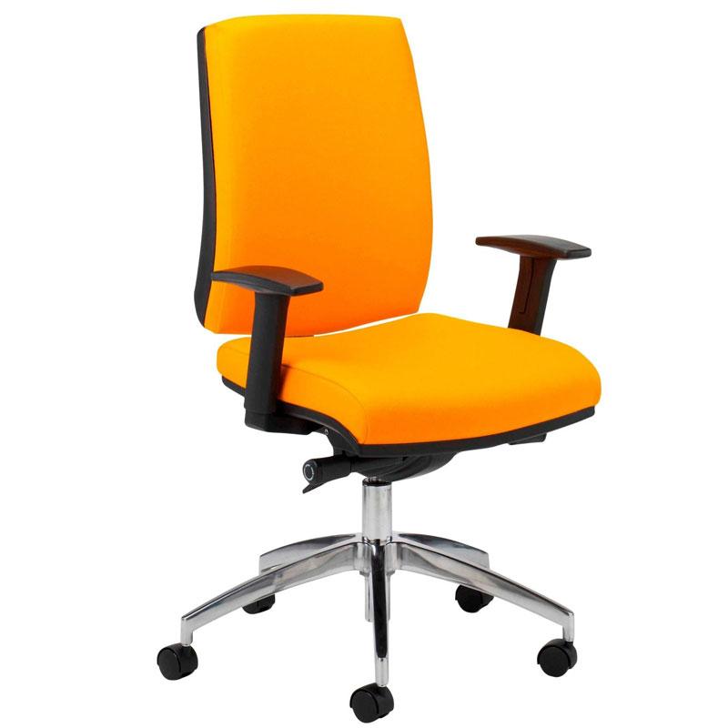 Score chair SCT142ADJ