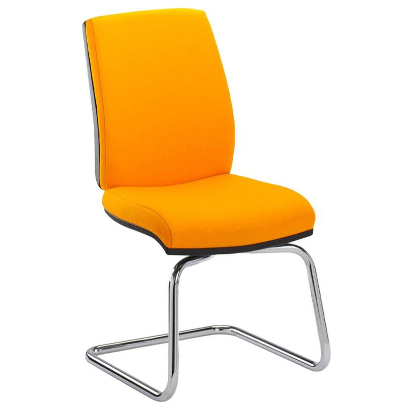 Score meeting chair SCTC140