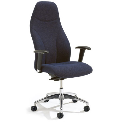 Select24 executive task chair