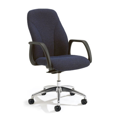 Select24 task chair