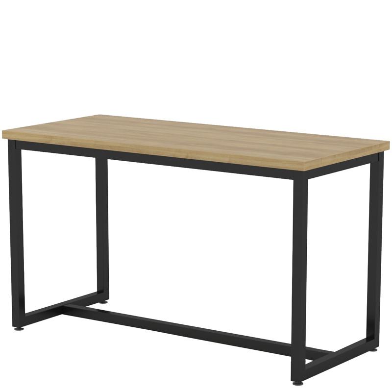 Sled high table