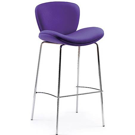 Spirit Lite Stool