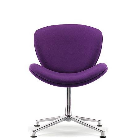 Spirit Lite swivel chair