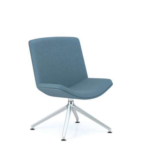 Spirit lounge chair - SL21C