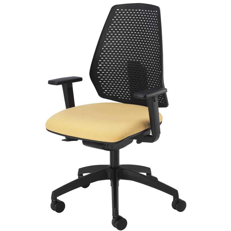 Mono MONB112ADJ task chair