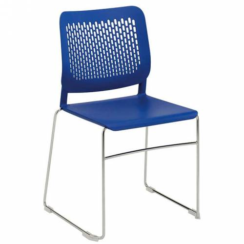 Summit Tryo TR1 stacking chair