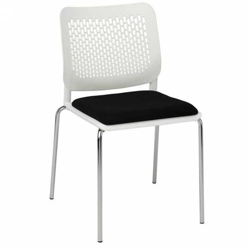 Summit Tryo TR21 stacking chair