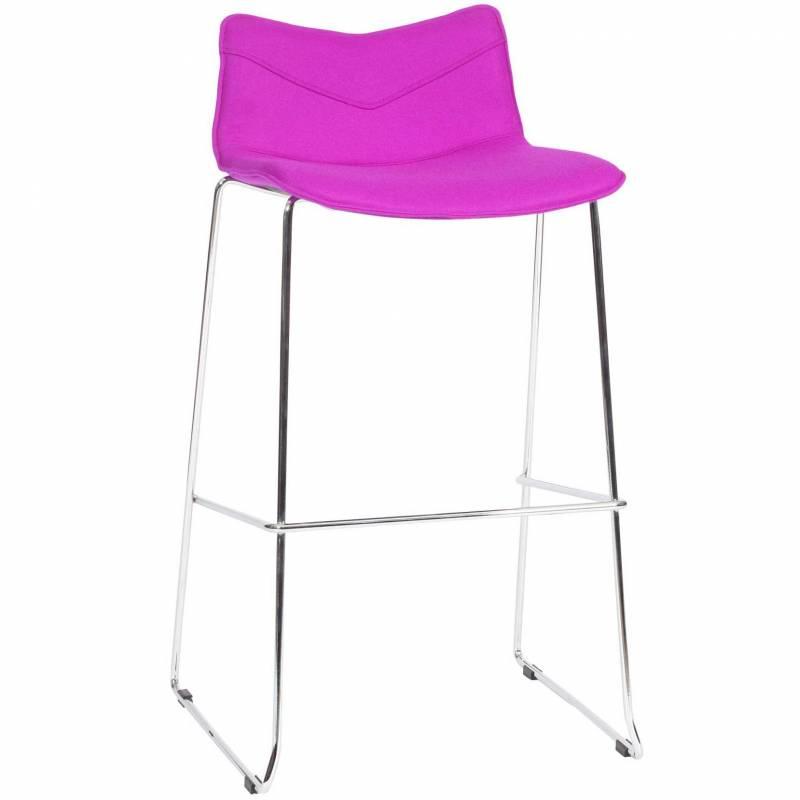 TuVee stool TV16
