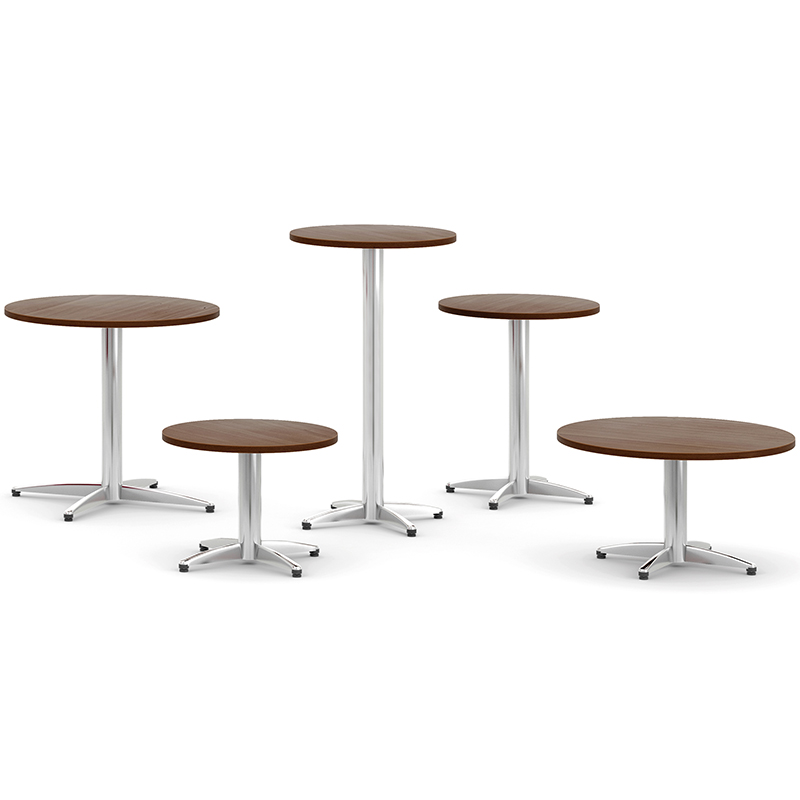 Unify table range