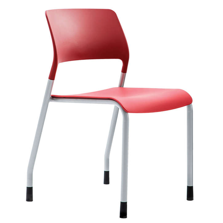 Verco Muse stacking meeting chair