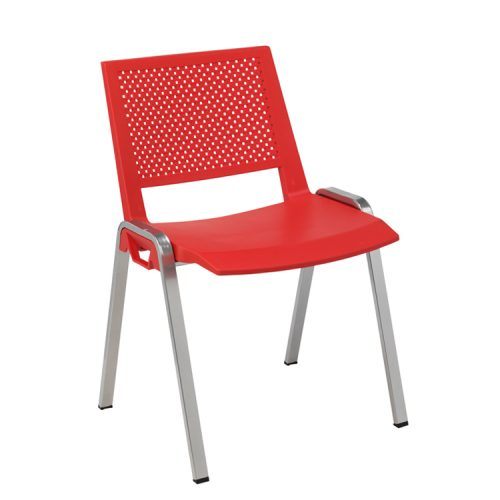 Versit visitor chair - vs10