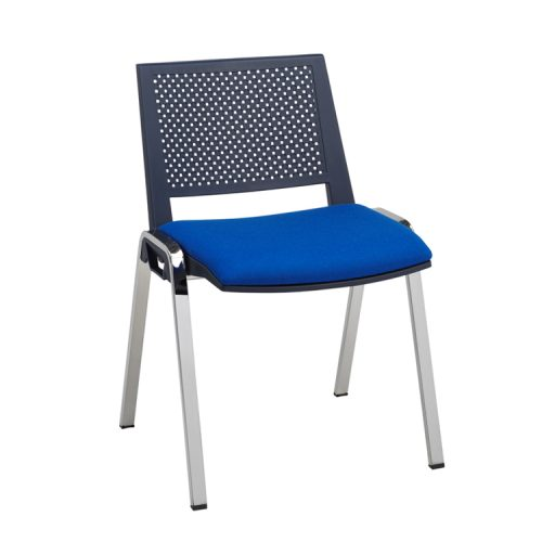 Versit visitor chair - vs11