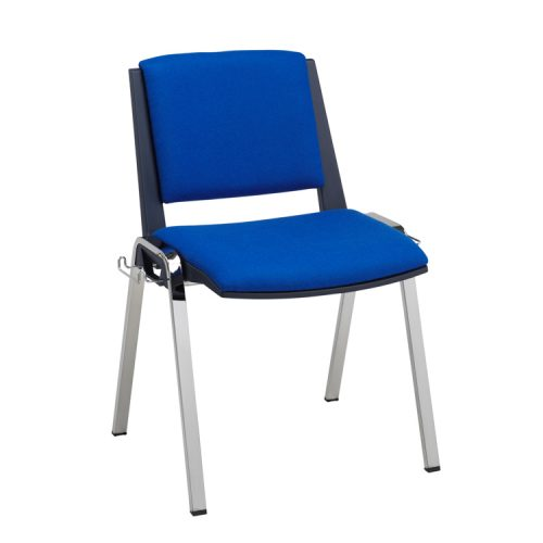 Versit visitor chair - vs12