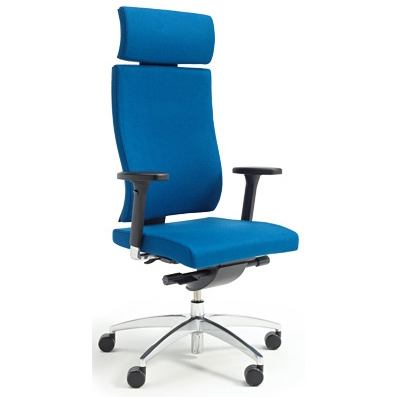 Vibe executive task chair
