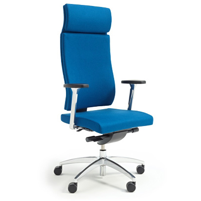 Vibe8 executive chair